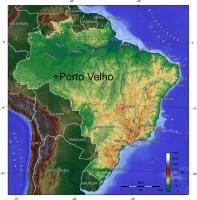 topo_brasilien.jpg