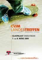cvjm-landestreffen_09.jpg