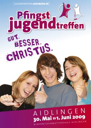 plakat_aidlingen_09.jpg